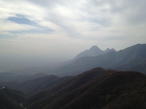 Zen view, ahhh