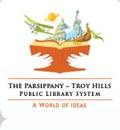 Parsippany-Troy Hills
