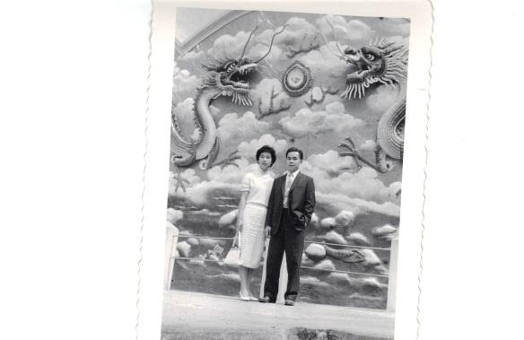 dadnmom1960