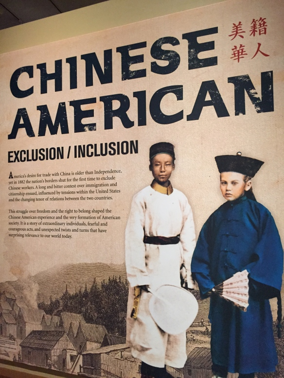 chinese american history Updated 10/2015 updated 10/2015 © 2000–2018 sandbox networks, inc, publishing as infoplease.